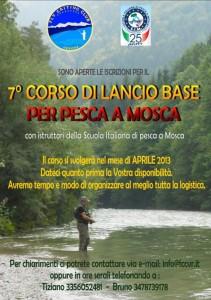 7-corso-aprile-2013