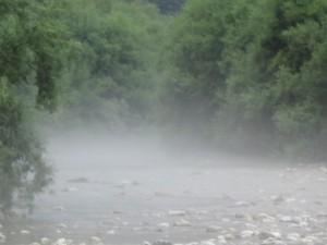 Savinja-2012-5
