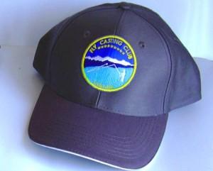 cappellino-fccvr