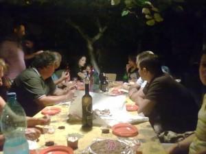 cena-luigi-2013-3