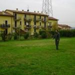corso-nov-2010-2