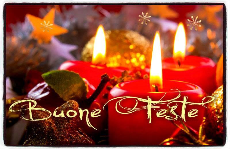 BuoneFeste2020