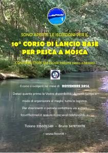 locandina-10-corso-nov-2014-3