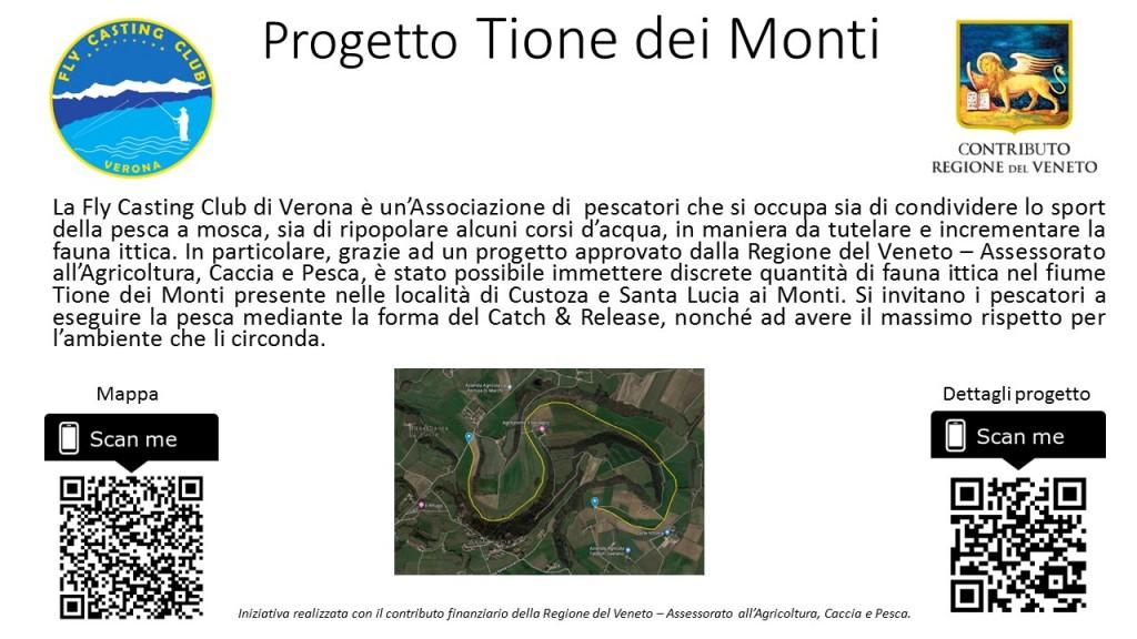 ProgettoTioneDeiMonti_V3