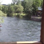 ribnik1