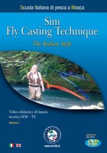 fly-casting-techique-davanti
