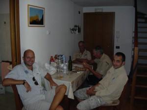 gita-sociale-friuli-2013-14