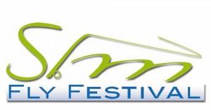 logo-simfly-festival