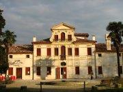 villa-guidini